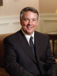 Philip J. von Kahle